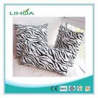 plush & stuffed Sofa cushion