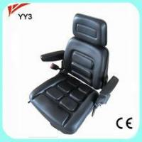 China A custom-made sweep cleaning car seat wholesale