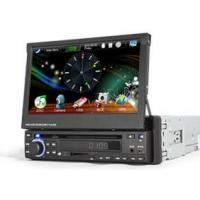 Buy cheap 1 Din Car DVD Player from wholesalers