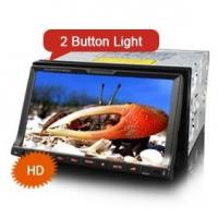 Buy cheap Erisin ES708 7 Inch HD Touchscreen Car Stereo Player TV Ipod from wholesalers