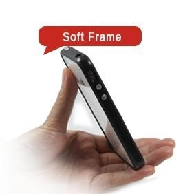 Quality iP006 iPhone 4S 4GS Case Bumper Frame Case Skin Covers for sale