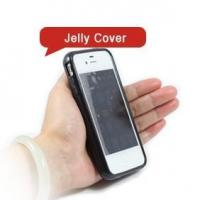 China iP005 Apple iPhone 4 4G 4S 4GS Case Soft Kin Covers wholesale
