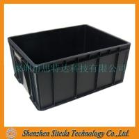 China ESD Circulation Box Number: STDZZX-3 wholesale