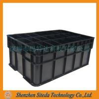 China ESD Circulation Box Number: STDZZX-4 wholesale