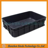 China ESD Circulation Box Number: STDZZX-1 wholesale