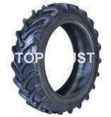 China AGRICULTURAL TYRE R-1 wholesale