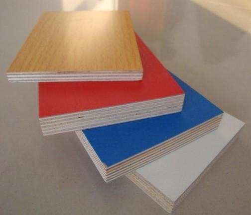 Term paper for sale melamine