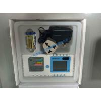 China Fresh air volume tester wholesale