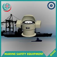China Marine mantical instrument CPT 130 Series Marine Magnetic Compass wholesale