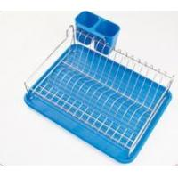 China New hot selling 3 tier dish drainer wholesale