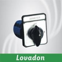 China LW28 Universal Changeover Switch wholesale