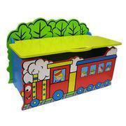 China ORT9527 Toy Chest for Children