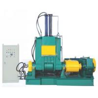 China Internal Mixer X(S)N-55L wholesale