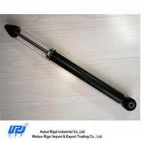 China Auto Chassis Parts Shock Absorber Mount OE: 48609-12270 For Toyota Corolla 97-00 on sale