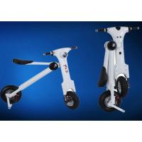 """China electric <strong style=""""color:#b82220"""">motor</strong> <strong style=""""color:#b82220"""">scooters</strong> for <strong style=""""color:#b82220"""">adults</strong> AT-185 wholesale"""