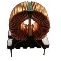 China T22 toroidal coil inductor wholesale