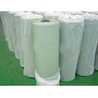 China HDPE bale wrapping net for agr.( 1.23 x 3000m ) wholesale