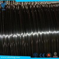 China Stainless steel wire XM-19 stainless steel wire wholesale