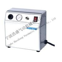 China Airbrush compressor AS16-1 wholesale