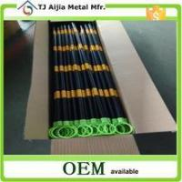 China safety sign Cone Connection Bars wholesale