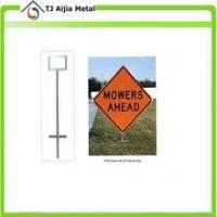China road traffic signs made in China wholesale