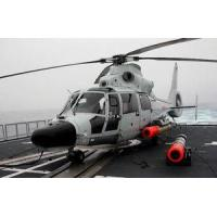 China Z9EC ASW Helicopter wholesale
