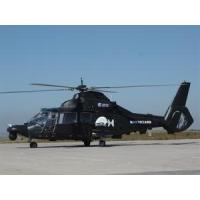 China Z9WE Attack Helicopter wholesale