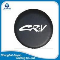 China Spare Tyre Cover for SUV/Truck/ wholesale