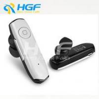 high quality stereo wireless bluetooth earphone/headset/headphone