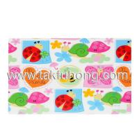 China PP Placemat P4329 wholesale