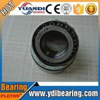 China Alibaba recommend 33217 taper roller bearing 85*150*49 mm wholesale