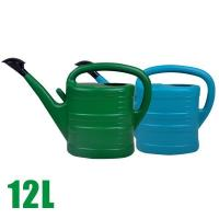 China Watering can Series B-030 wholesale