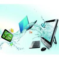 China LCD、LED all-in-one PC TV wholesale