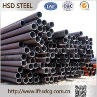 China Wholesale new age products Steel Pipes,dn50 hot dipped galvanized steel pipe wholesale