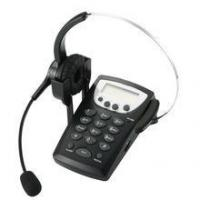 China Call center LCD telephone calls wholesale