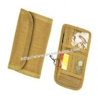 China Document bag Serial number:BO-G109 wholesale