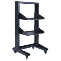 "China 19""Open Rack YS-OR19A Series YS-OR19A Series wholesale"
