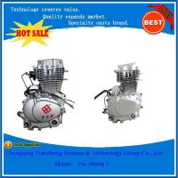 China motorcycle engine High Quality Karts Motorcycle Engine/Parts China 200CC wholesale