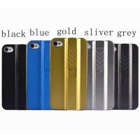China Best selling Rechargeable Smoke Cigar Lighter Case For iphone5 on sale