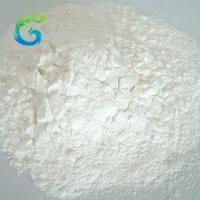 China white character collagen protein powder .beef or porcine bone extract. wholesale