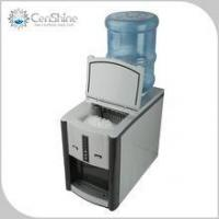 Countertop Ice Maker Crushed : crushed ice makers refrigerator ice maker ice maker machine commercial ...