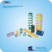 China Custom Compression Springs wholesale