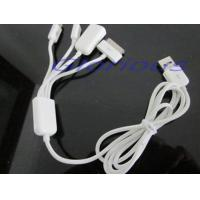 China USB2.0 HUB for mobile charger wholesale