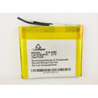 Buy cheap NEW GENUINE OEM REPLACEMENT BATTERY PACK FOR IPHONE 2G from wholesalers