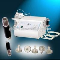 China IHSPA7.0 micro crystal dermabrasion machine wholesale