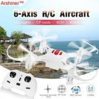 China Metal Mini RC 3CH Helicopter GYRO USB Toy on sale
