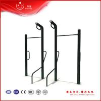 China Multi-function equipment wholesale