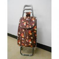 China Factory outlet characteristic luggage carrier wholesale