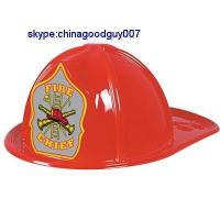 China Plastic hat wholesale