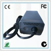 China EU /US power cord+ 12V15A brick power charger made in China wholesale